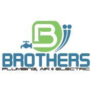 Full Brothers Logo